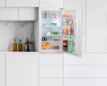 Inventum K1020 Réfrigérateurs adaptés aux cuisines IKEA