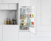 Siemens KI41RADD0 Réfrigérateur encastrable économe en énergie
