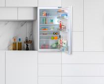 Siemens KI20RNSF0 Réfrigérateurs adaptés aux cuisines IKEA