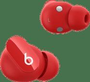 Beats Studio Buds Wireless Red