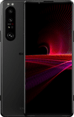 Sony Xperia 1 III 256GB Zwart 5G