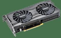 INNO3D GeForce RTX 3060 Ti TWIN X2 OC LHR