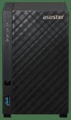 Asustor Drivestor AS1102T