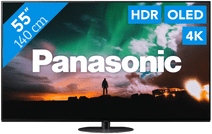 Panasonic TX-55JZW984 (2021)