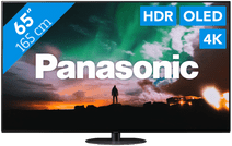 Panasonic TX-65JZW984 (2021)