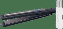 Remington S5505  + BioSilk Silk Therapy