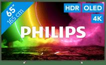 Philips 65OLED806 - Ambilight (2021)