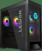 Lenovo Legion T5 26AMR5 90RC00Q6MH