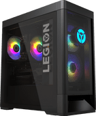 Lenovo Legion T5 26AMR5 90RC00N7MH