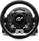 Thrustmaster T-GT 2 Volant de Course
