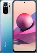 Xiaomi Redmi Note 10S 128GB Blauw