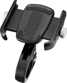 Celly Armorbike Universele Telefoonhouder Fiets/Motor Klem Stuur