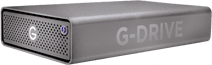 SanDisk Professional G-Drive Pro Desktop Usb C 12TB