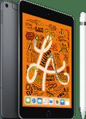 Apple iPad Mini 5 256 GB Wifi + 4G Space Gray + Stylus