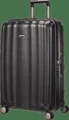 Samsonite Lite-Cube Spinner 82cm Graphite