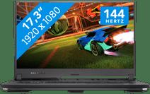 Asus ROG Strix G17 G713IC-HX010T-BE Azerty