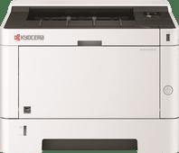 Kyocera ECOSYS P2235dn