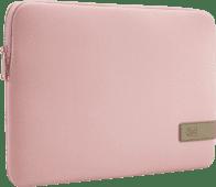 Case Logic Reflect 13'' MacBook Pro/Air Sleeve Roze