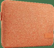 Case Logic Reflect 13'' MacBook Pro/Air Sleeve Koraalgoud