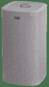 Joseph Joseph Tota Wasmand 60 Liter - Grijs