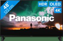 Panasonic TX-48JZW984 (2021)