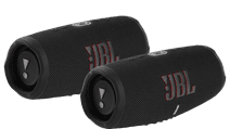 JBL Charge 5 Duo Pack