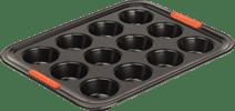 Le Creuset Muffinvorm 12 stuks