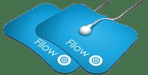 Paingone Fllow Arthro-Fllow Elektroden