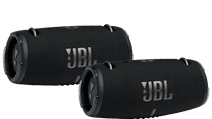 JBL Xtreme 3 Duo Pack