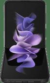 Samsung Galaxy Z Flip 3 128GB Zwart 5G