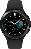 Samsung Galaxy Watch4 Classic 42mm Black