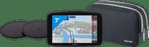 TomTom GO Discover 7 Accessoirepakket