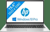 HP ProBook 450 G8 - 2X7N5EA Azerty