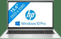 HP EliteBook 850 G8 - 3C8C1EA Azerty