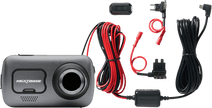 Nextbase 622GW + Installatiekit