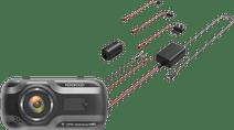 Kenwood DRV-A501W + Installatiekit