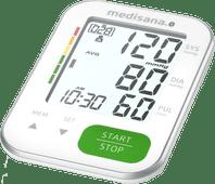 Medisana BU 570 Connect Wit