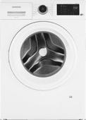 Siemens WM14LPHEFG intelligentDosing