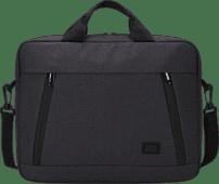 Case Logic HUXA213 Noir