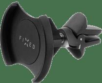 Fixed MagGrip Telefoonhouder Auto met ruimte voor MagSafe Oplader Luchtrooster