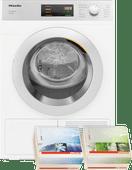Miele PDR 300 HP SmartBiz + extra geurflacon