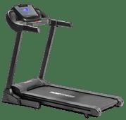 Flow Fitness Kingston i