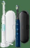 Philips Sonicare ProtectiveClean 5100 HX6851/34