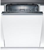 Bosch SMV25AX00E / Inbouw / Volledig geïntegreerd / Nishoogte 81,5 - 87,5 cm
