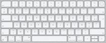 Apple Magic Keyboard avec Touch ID AZERTY