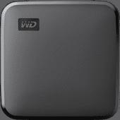 WD Elements SE Portable SSD 2TB