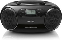 Philips AZB500/12