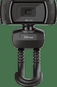 Trust Trino HD Video Webcam Webcams