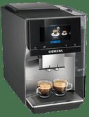 Siemens EQ.700 Classic TP705R01 Siemens espressomachine