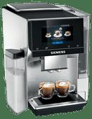 Siemens EQ.700 Integral TQ705R03 Siemens espressomachine